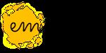Logo Emsgold